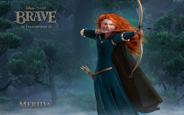 Brave-Merida-Wallpaper.jpg