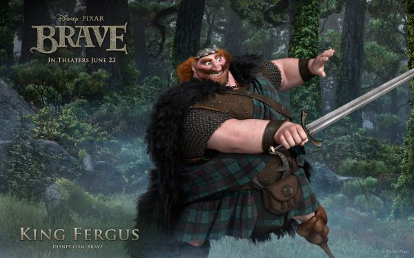 Brave-King-Fergus-Wallpaper.jpg