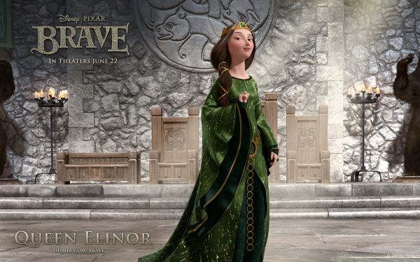 Brave-Queen-Elinor-Wallpaper.jpg