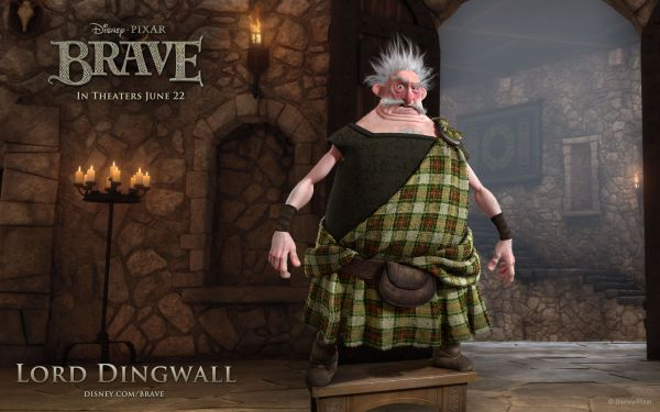 Brave-Lord-Dingwall-Wallpaper.jpg