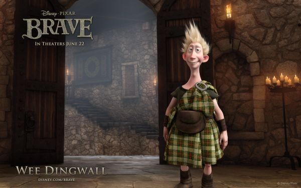 Brave-Wee-Dingwall-Wallpaper.jpg