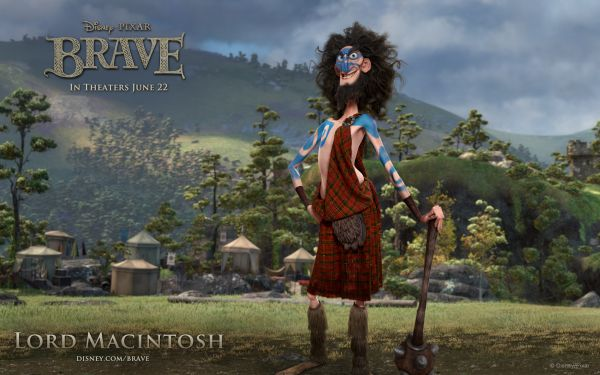 Brave-Lord-Macintosh-Wallpaper.jpg