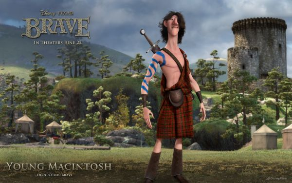 Brave-Young-Macintosh-Wallpaper.jpg