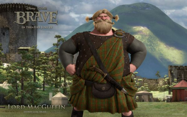 Brave-Lord-MacGuffin-Wallpaper.jpg