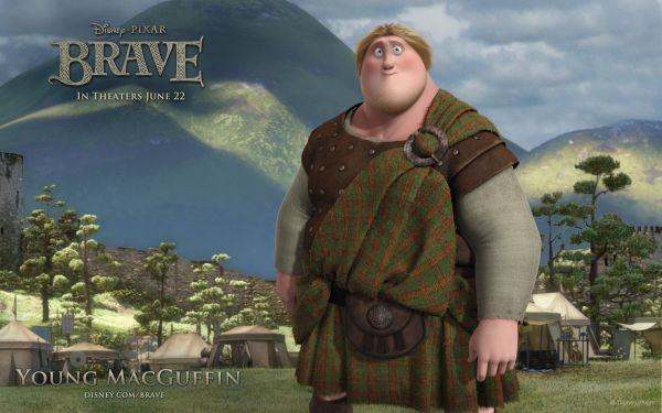 Brave-Young-Macguffin-Wallpaper.jpg