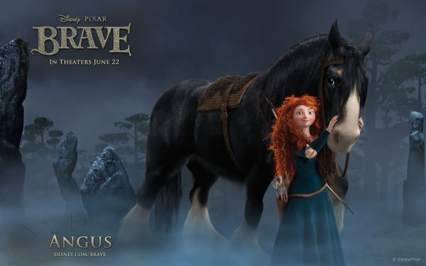 Brave-Angus-Wallpaper.jpg