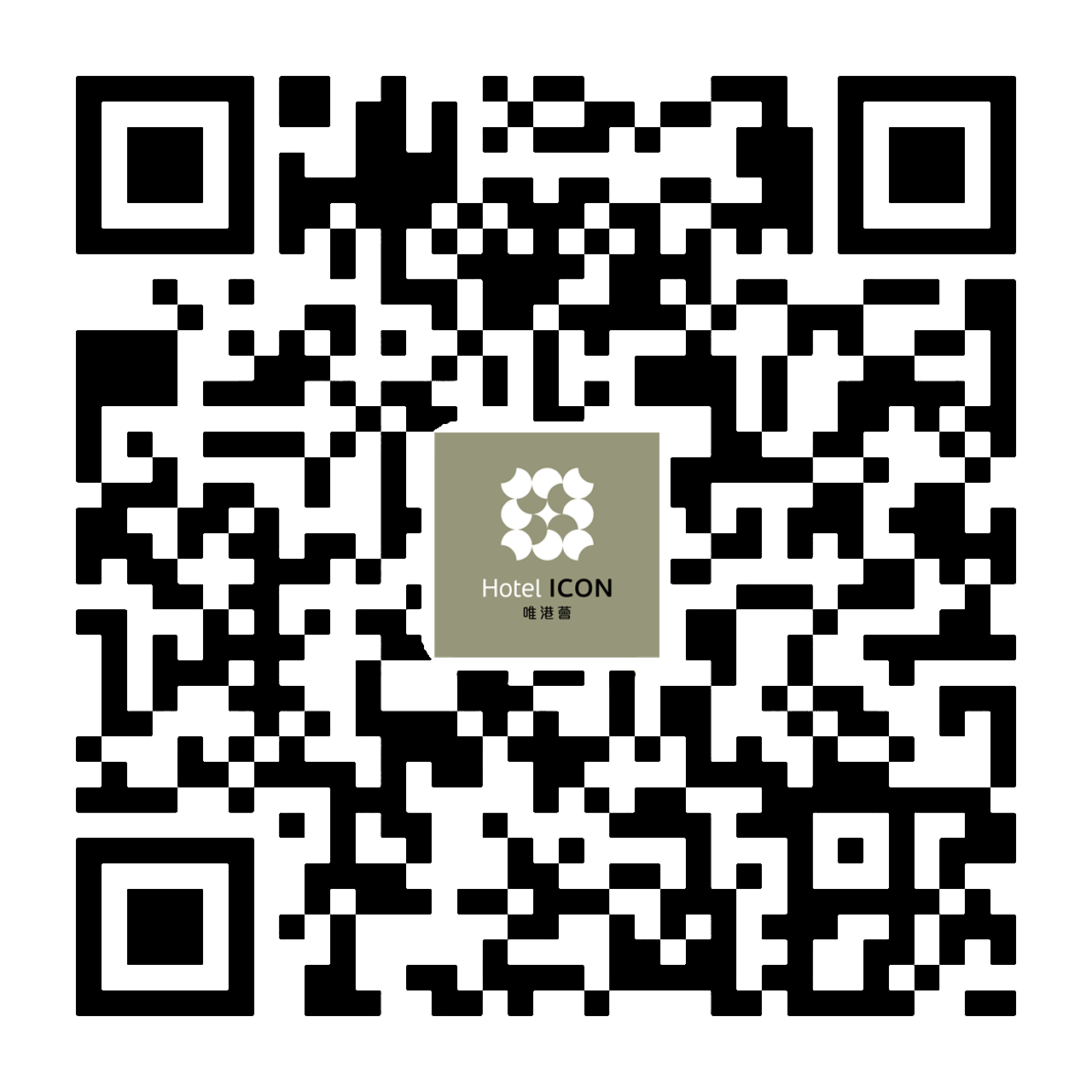 qrcode_for_gh_7f1974c4487e_1280.png